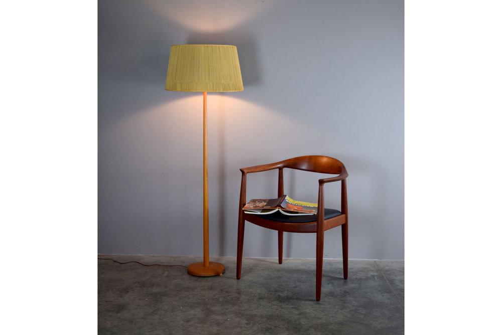 lamp2WIDE.jpg
