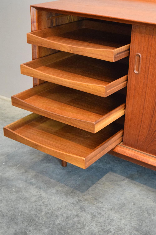 vodder_drawers.jpg