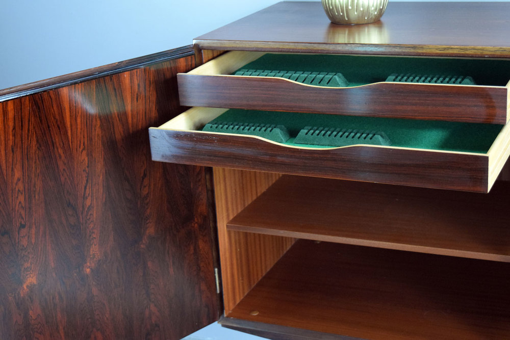 gunni_drawers.jpg