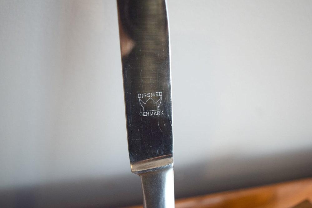 digsmed_knife.jpg