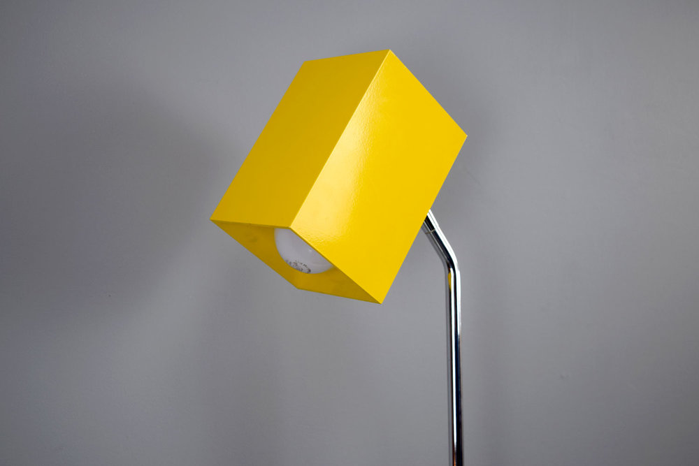 yellow_close.jpg