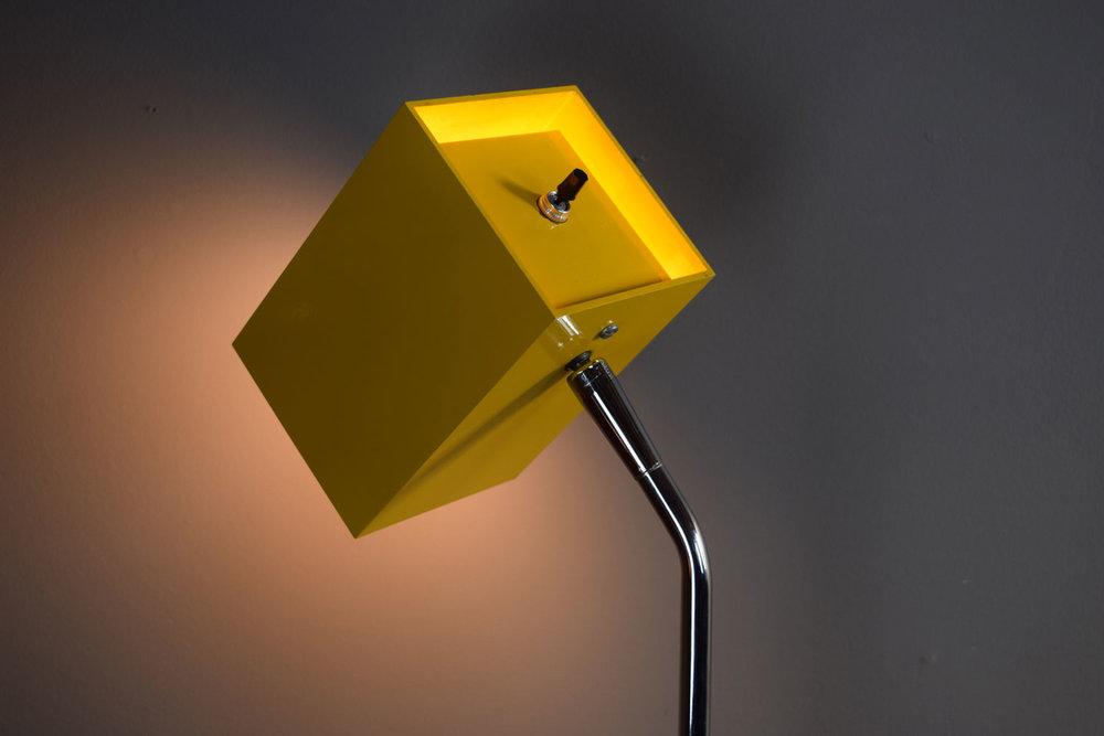 yellow_lit.jpg