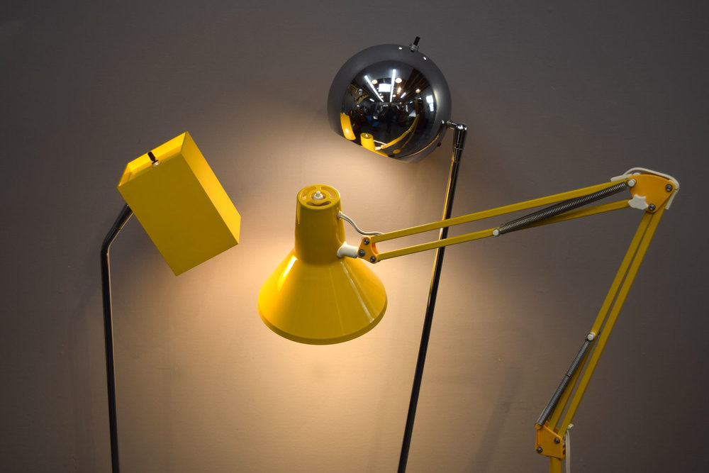 lampsset1.jpg