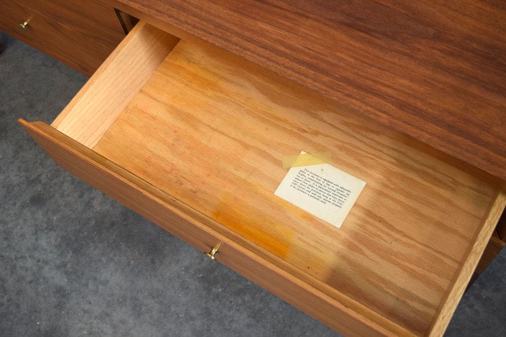 PM_drawer2.jpg