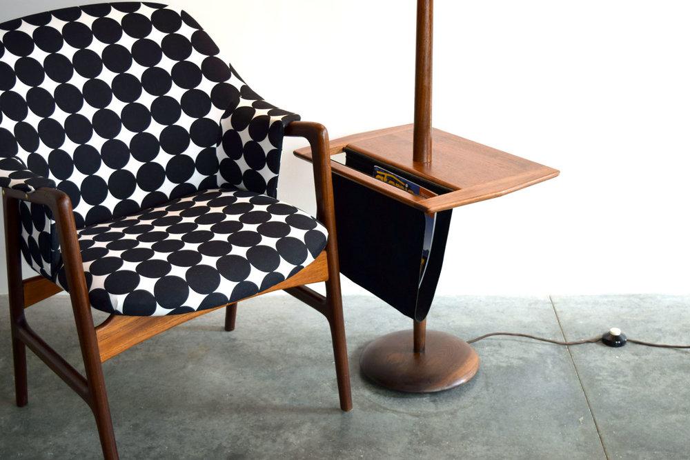 mag_chair.jpg