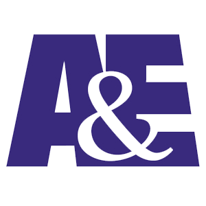 A&E_logo_use.png