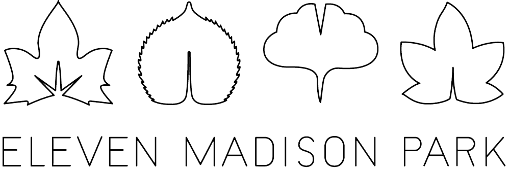 Eleven-Madison-Park-Logo.png