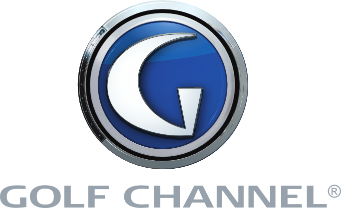 Golf_Channel.png