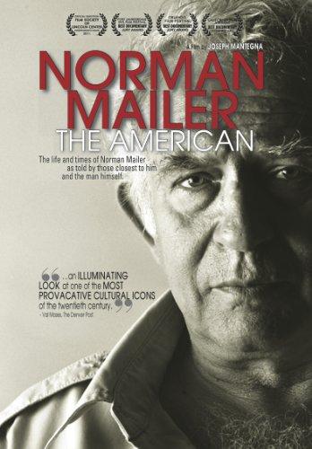 Norman Mailer The American.jpg