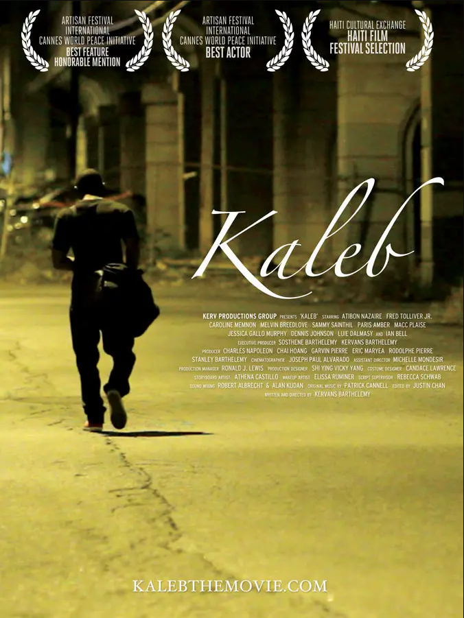 Kaleb.png