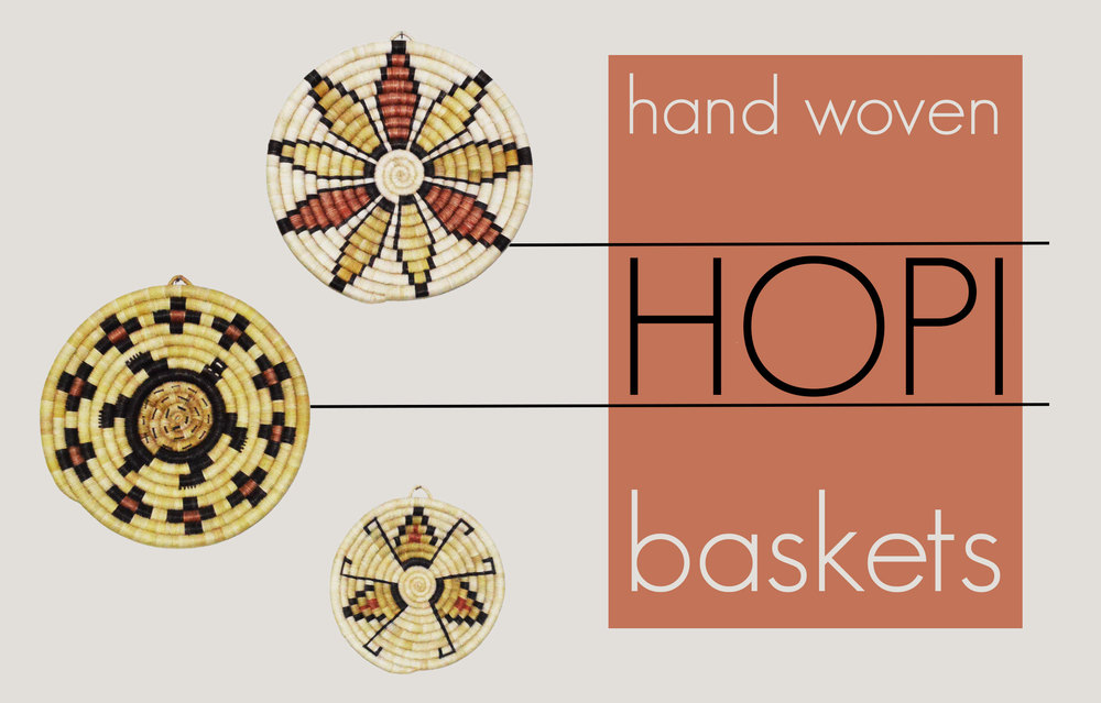 hopi-basket-layout-brighter.jpg