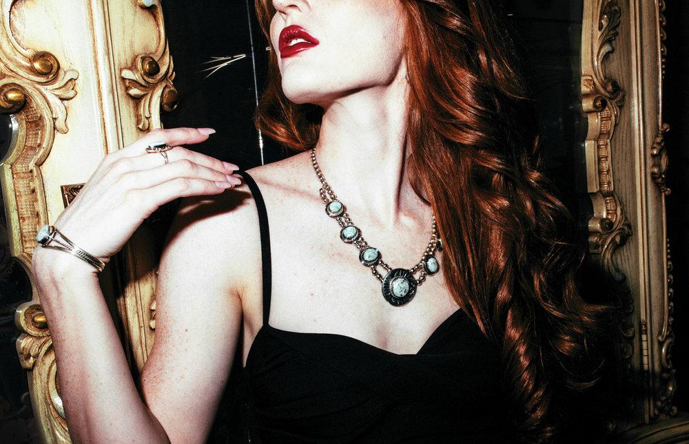 LB--black-dress.jpg