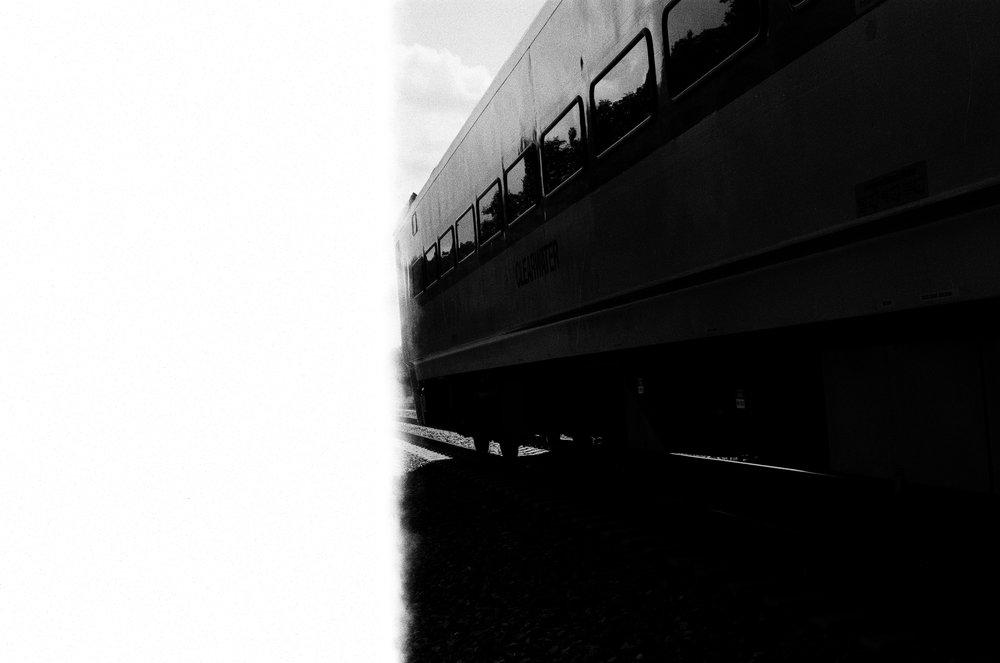 未标题-248.jpg
