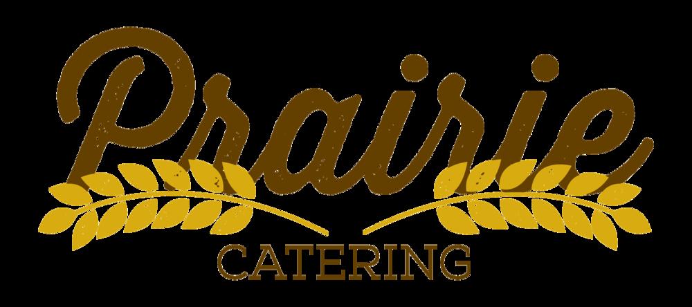 Prairie Catering