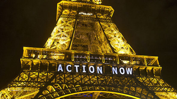 Eiffel_ActionNow