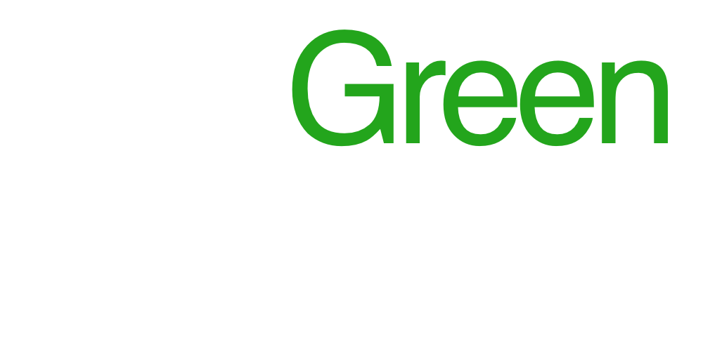 The Green Medium
