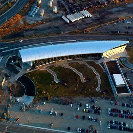 CWC Aerial.jpg