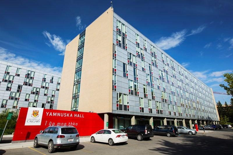 Yamnuska Hall   http://commissioning.ca/wp-content/uploads/2017/08/277b038d-8a36-498e-b42e-dbec784de1d5.jpg