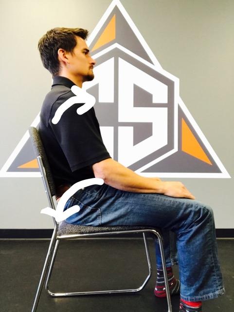 posture bad.jpg