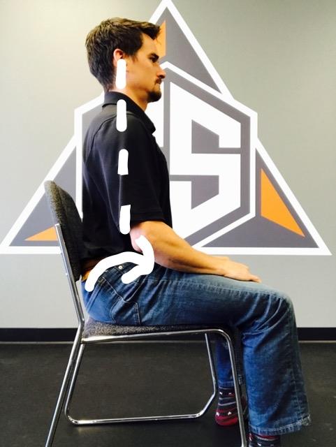 Posture good.jpg