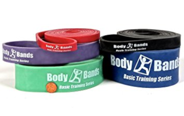 home gym bands.PNG
