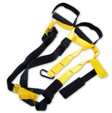 home gym suspension trainer.PNG