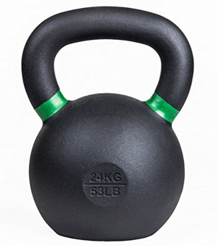 home gym kettlebell.PNG