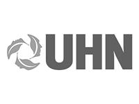 UHN University Health Network