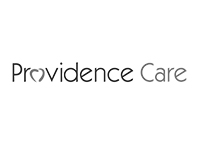 Providence Care