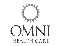 Omni Health Care
