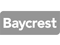 Baycrest