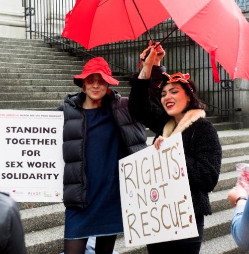 sex worker rights.jpg