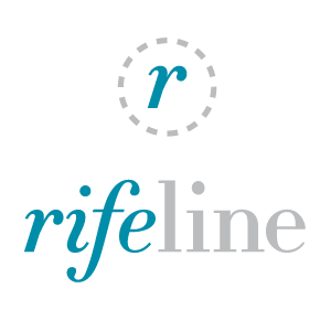 Austin Public Involvement Firm | Rifeline