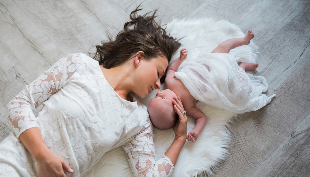 bluehourcreative-newborn-portrait-5.jpg