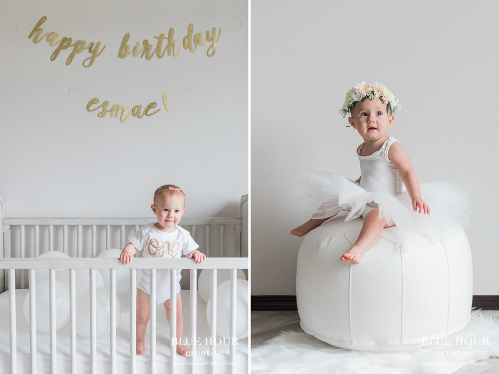 bluehourcreative-esmae-1st-birthday-1.jpg
