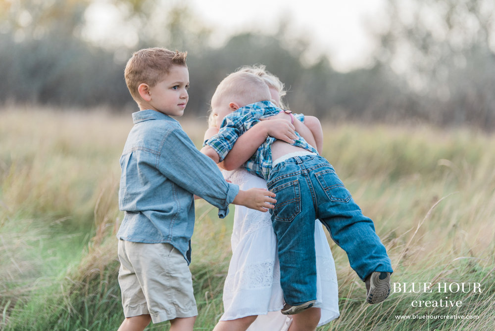 bluehourcreative-family-fun-golden-hour-session-2.jpg