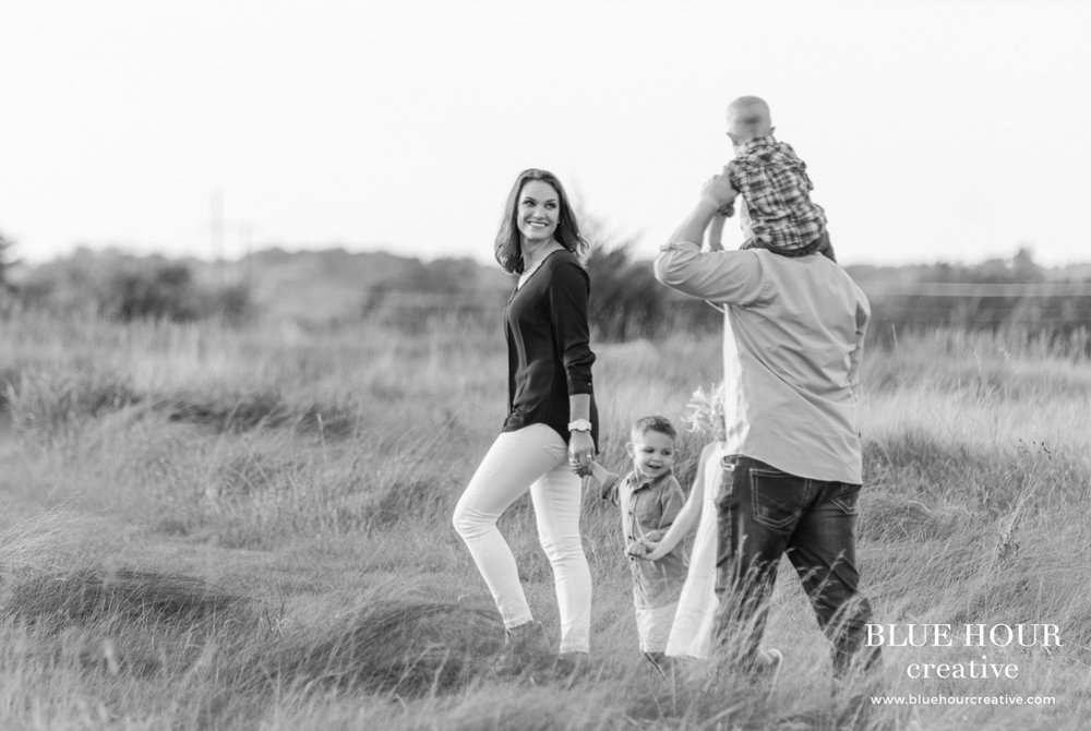 bluehourcreative-family-fun-golden-hour-session-5.jpg