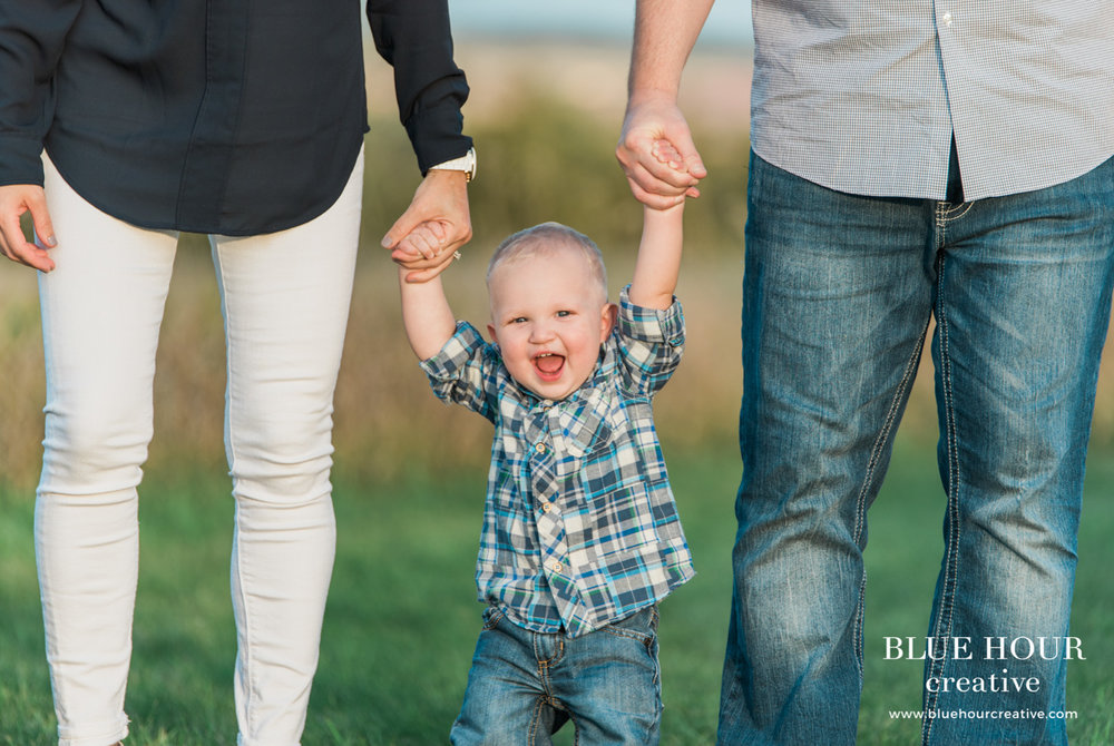 bluehourcreative-family-fun-golden-hour-session-7.jpg