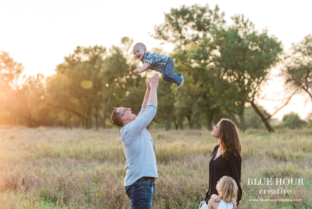 bluehourcreative-family-fun-golden-hour-session-9.jpg