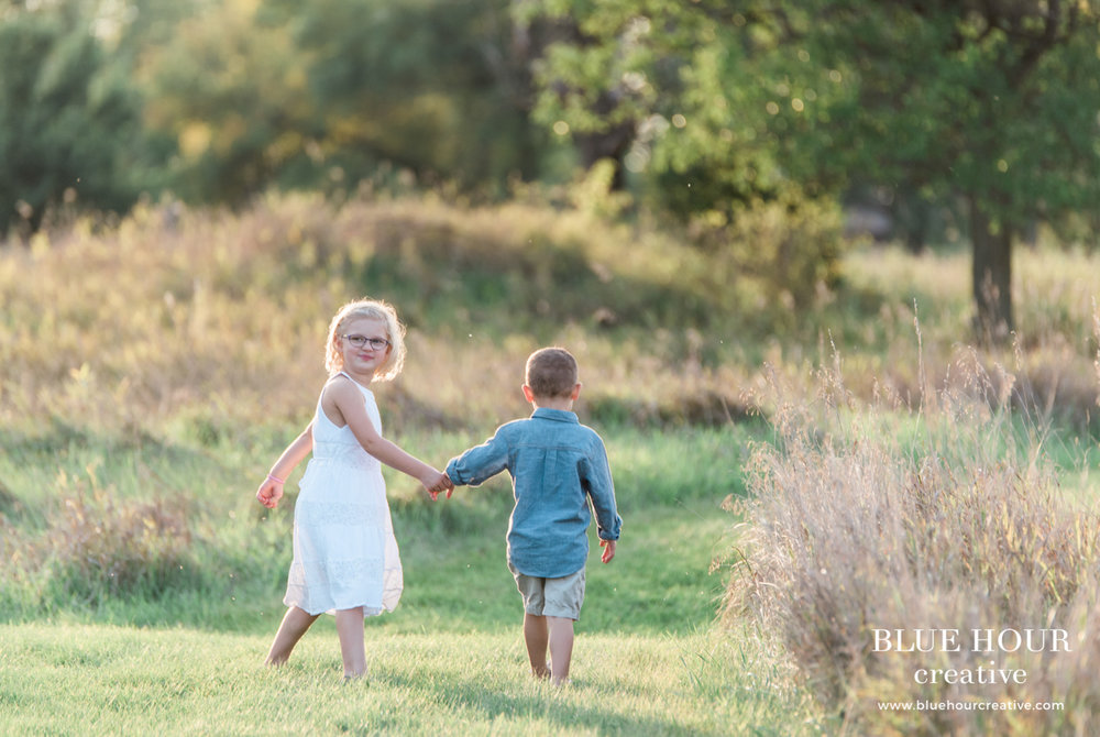 bluehourcreative-family-fun-golden-hour-session-10.jpg