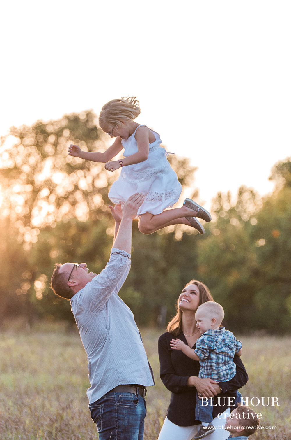 bluehourcreative-family-fun-golden-hour-session-13.jpg