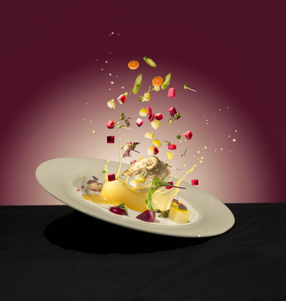 123721801-explosive-food-2.jpg