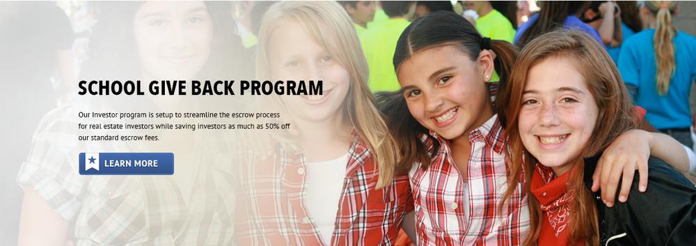 schoolprogram.png