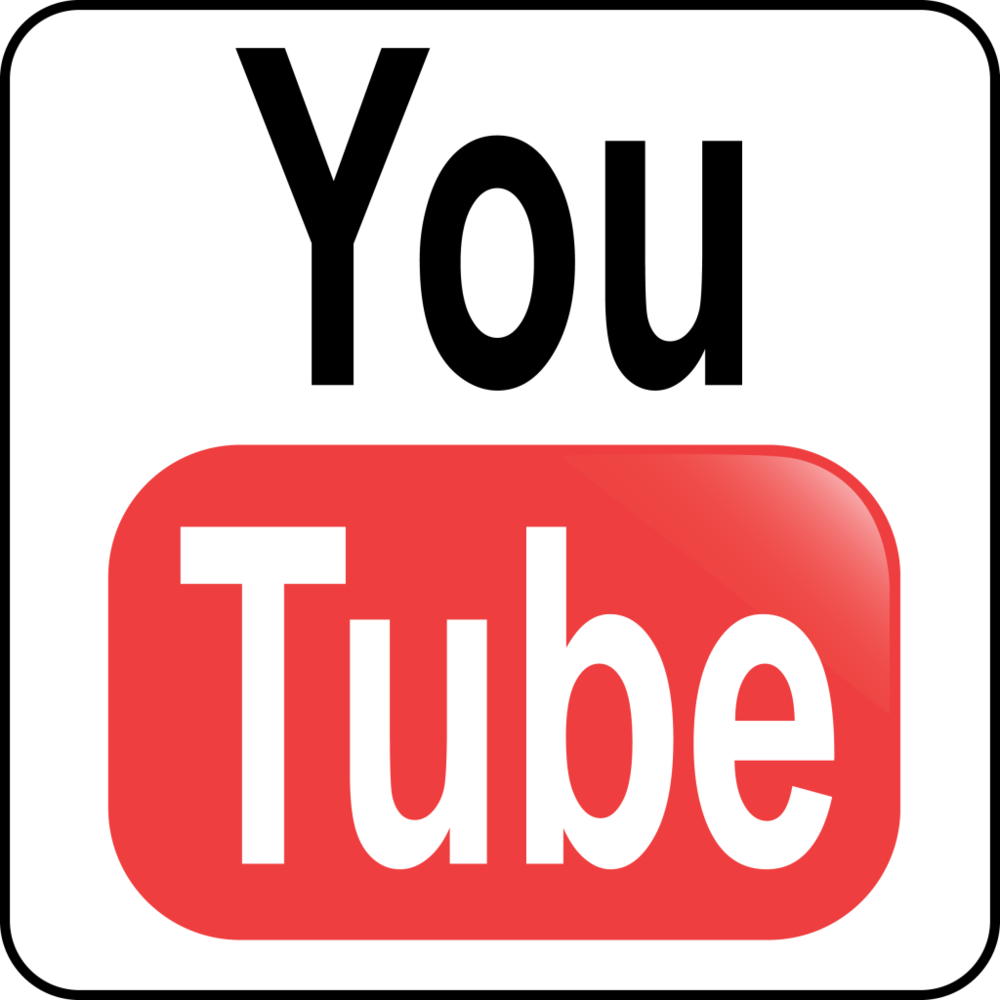 Julie Owens on YouTube