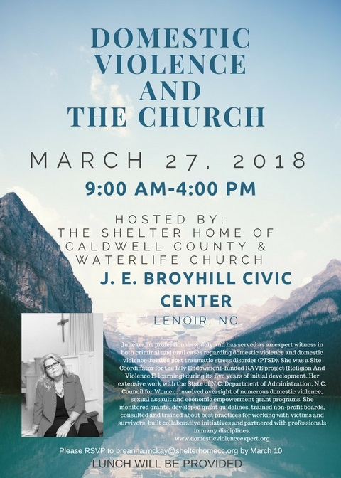 DV and the Church Flyer jpeg.jpg