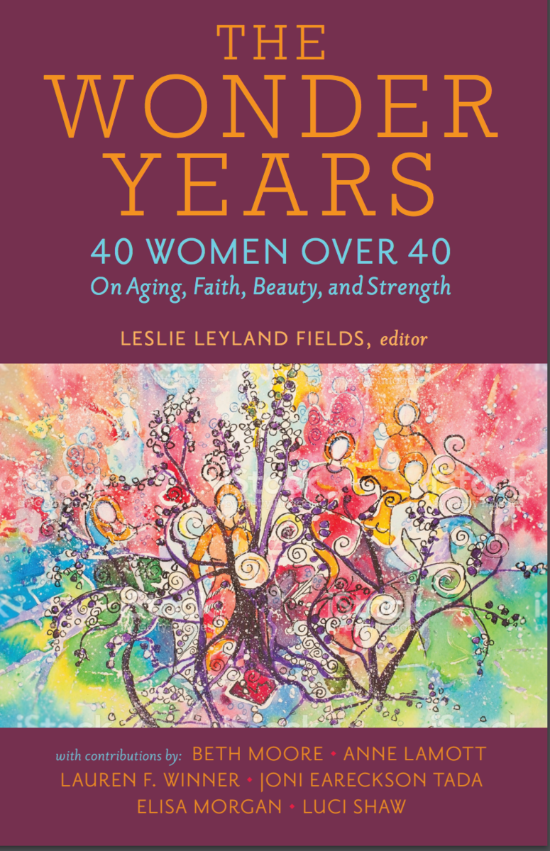 preview-full-The Wonder Years--final book cover Leslie Leyland Fields.png