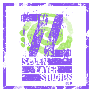 Seven Layer Studios Press Kit