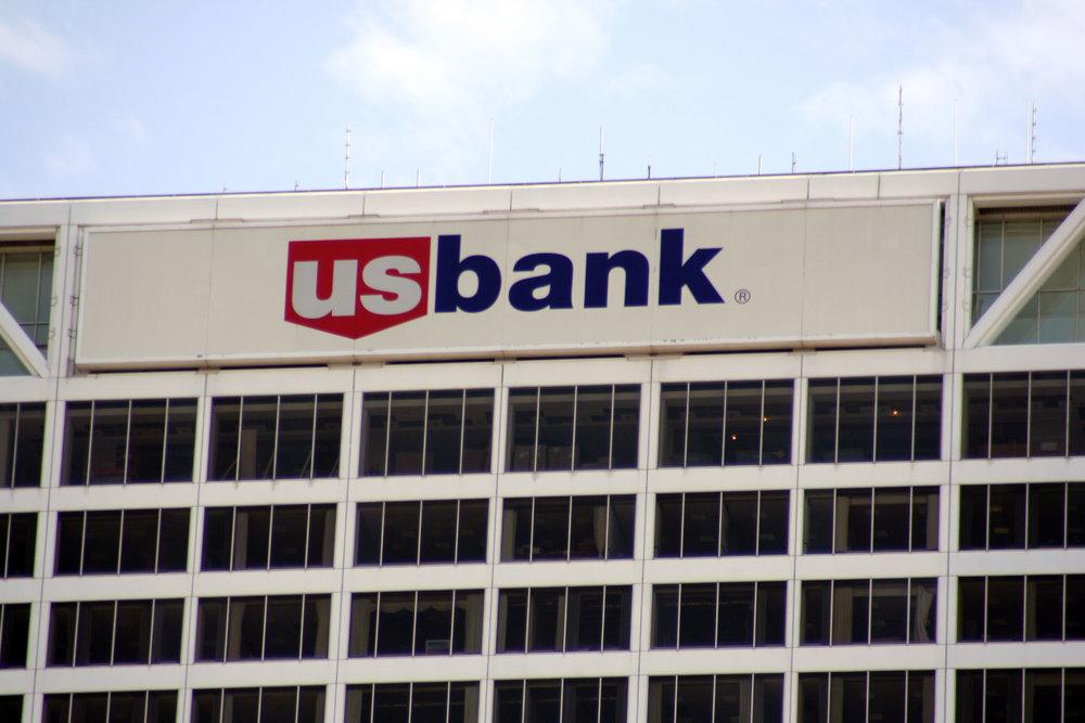 landscaping-usbank.jpg