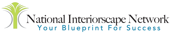 NTL-interiorscapes-logo-blk.png
