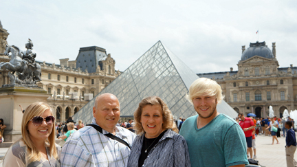 todd-family.jpg